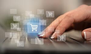 Not all online merchant accounts to accept credit cards are created equal