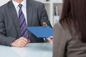 How to hire an online credit card processor