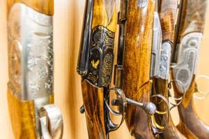 firearms_merchant_accounts