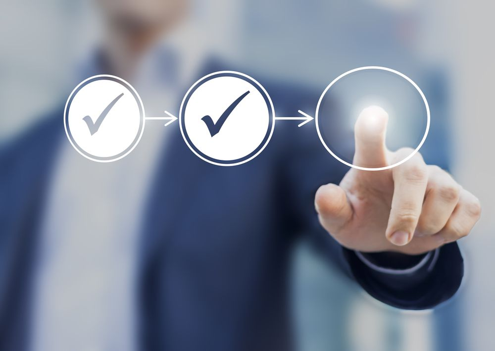 How to apply for a high risk merchant account and what not to do.